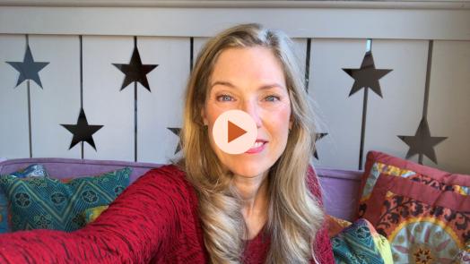 Valentine's Day vlog image