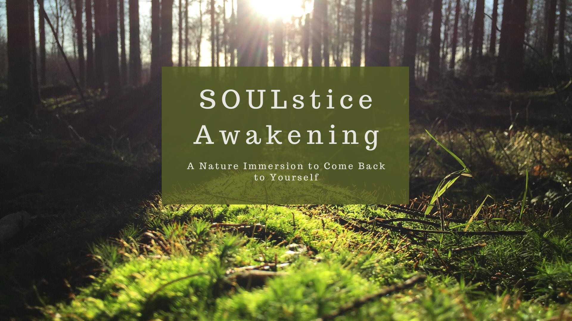 SOULstice Awakening website header (1)